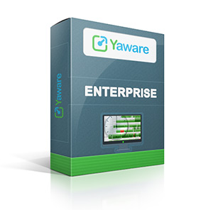 Yaware Enterprise