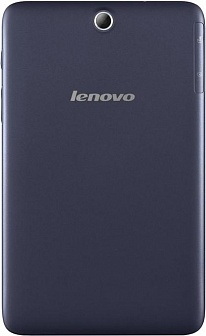 Lenovo IdeaTab A3500 3G 16GB