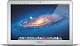 "Apple MacBook Air 13"" Mid 2013 MD760RU/B"
